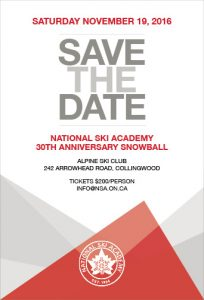 save-the-date